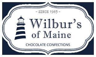 Wilbur's of Maine Logo